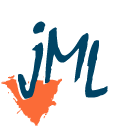 JML asbl